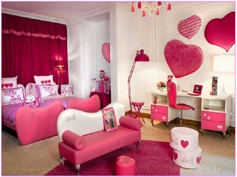 home made room decorations 10 diy home decor ideas for your dream home weekly woo