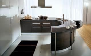 latest kitchen designs uk mutfak tasarımları 171 en mimarlik i 231 dekorasyon mimarlık
