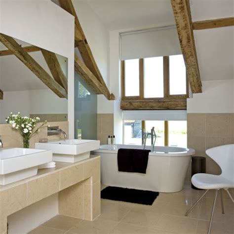 on suite bathrooms 41 best images about bathroom in the attic on pinterest