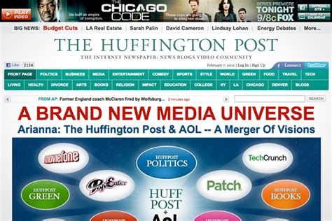 african american issues the huffington post huffington post media group acquires online engagement