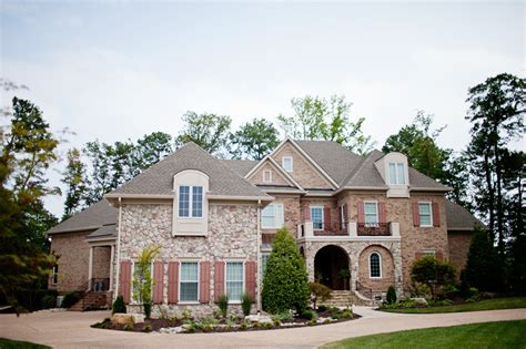 Michael Vick S House by Michael Vick S Friends And Family For Espn The Magazine