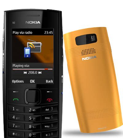 Hp Nokia X2 Lama kelebihan kekurangan nokia x2 02 seputar dunia ponsel dan hp