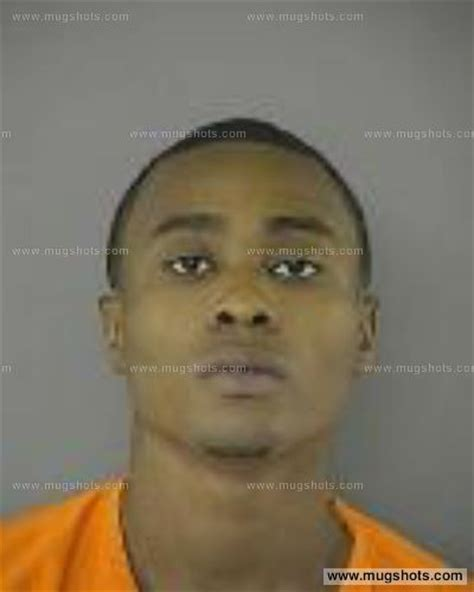 Waller County Arrest Records Eric Grant Mugshot Eric Grant Arrest Waller County Tx