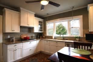 Split foyer kitchen remodel ideas besides budget kitchen remodel ideas
