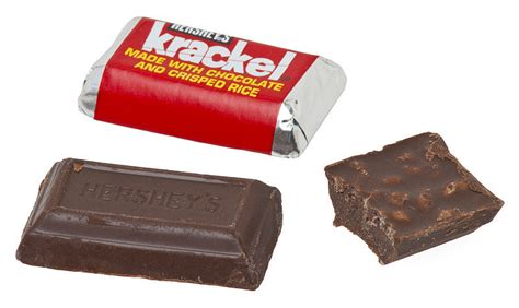 top 25 candy bars the best 25 candy bars of all time in order photos