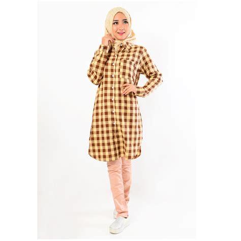 Baju Kaos Wanita My Melody pilihan fesyen bercorak terkini 2018 mybaju