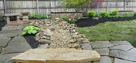 patios columbus ohio archives landscaping outdoor