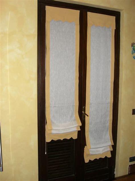 tende per portafinestra tende per porta finestra a vetro idea di casa