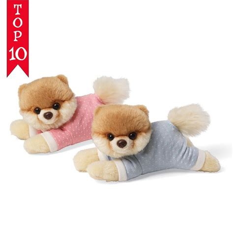 boo boo definition of boo boo by the free dictionary gund itty bitty boo for baby in pink pajamas 4 quot boo the