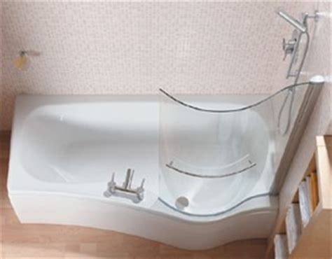 saninova shower bath complete shower bath right 1500x900mm saninova c