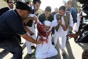 amazon rewards black friday deadly clashes between militias protesters erupt in