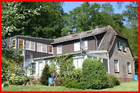 kauf wohnhaus gro 223 z 252 giges wohnhaus mit scheune und arrondierter fl 228 che
