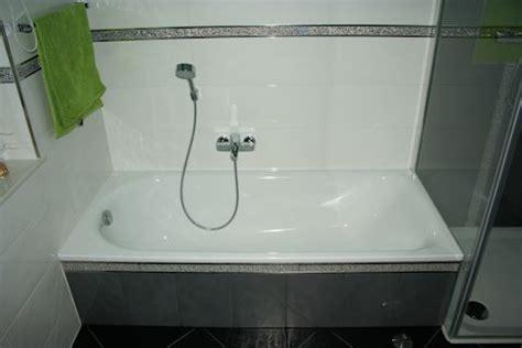 Badezimmer Zum Fliesen Vorbereiten by Komplette Badrenovierung Badsanierung Zum Festpreis
