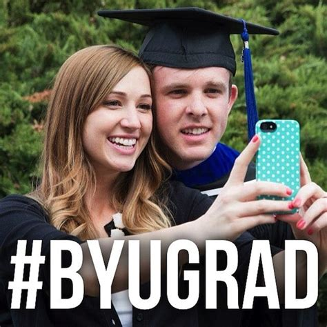 Byu Mba Graduation Day 8 must take byu graduation day pictures utahvalley360