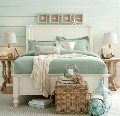wall hanging headboard ideas best 25 beach theme bedrooms ideas on pinterest