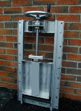 china stainless steel sluice gate afzt  china sluice