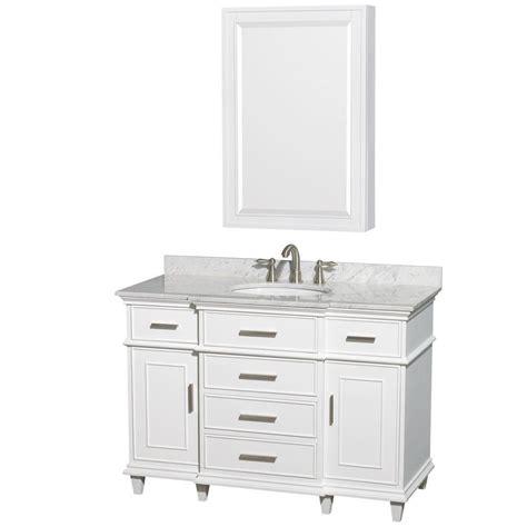 home decorators collection chelsea 31 in vanity in