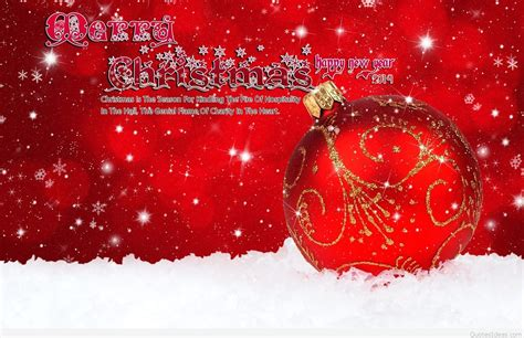 wishes merry christmas quotes   wallpapers