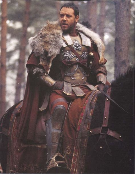gladiator film costumes 91 best images about roman soldiers and their enemies on