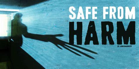 dafont free safe safe from harm font dafont com