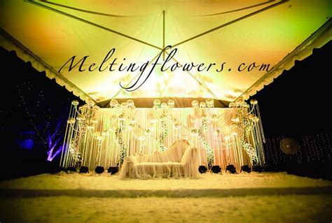 Decoration For by Get To Some Graceful Wedding Stage Decoration Ideas
