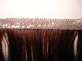 weft hair extensions skin weft hair extensions usa hair extensions