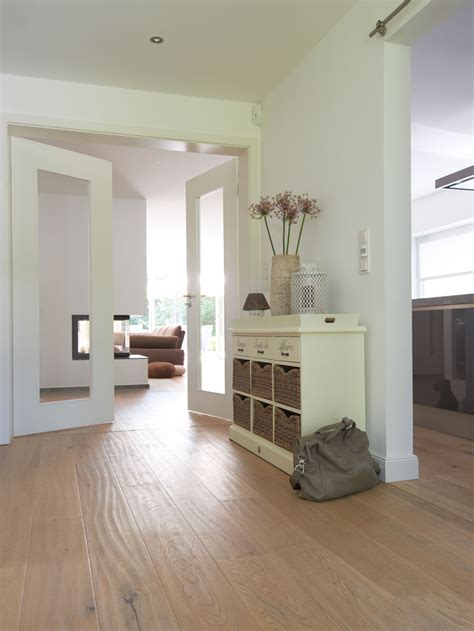 wohnzimmer gr 252 n braun