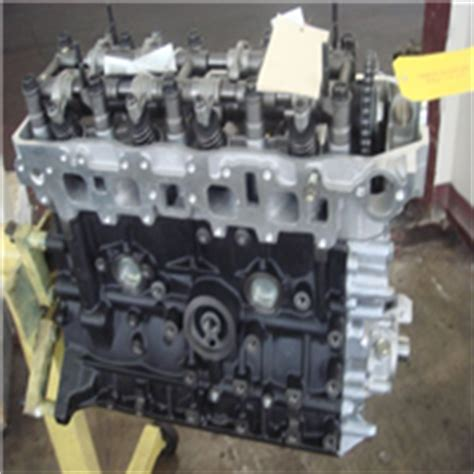 Toyota 22r Engine For Sale Rebuilt Toyota 22r Engine For Toyota