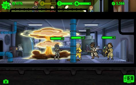 wann kommt need for speed underground 3 raus fallout shelter android apps on play
