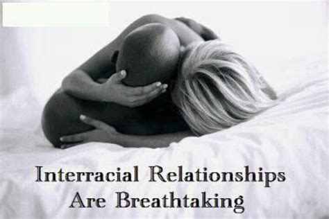 Interracial Relationship Memes - interracial romance quotes quotesgram 17 best images