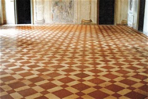 quattro stelle arredamenti surbo pavimenti in cotto stella gt gt trovapavimenti it