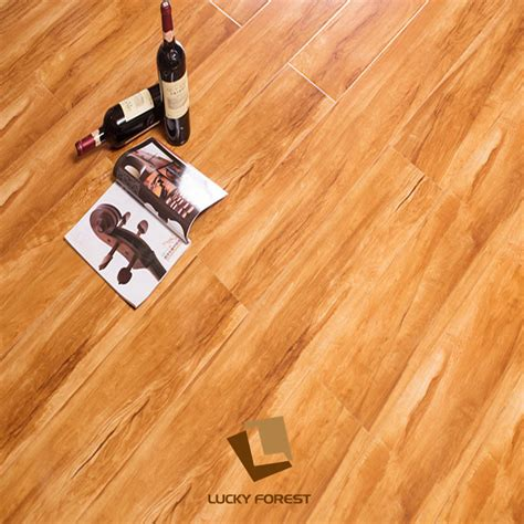 fresh big lot laminate flooring china manufacturer buy