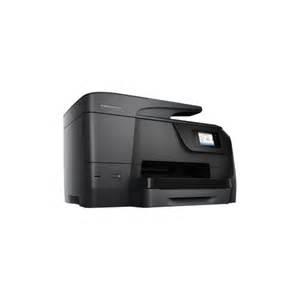 Printer Hp Officejet Pro 8710 hp officejet pro 8710 all in one printer d9l18a