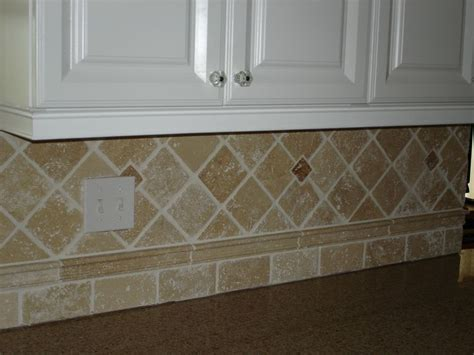 ceramic tile patterns for kitchen backsplash best 25 ceramic tile backsplash ideas on pinterest