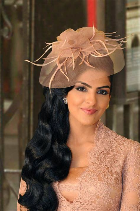 exle of biography of soekarno arab women news saudi princess amira al taweel best