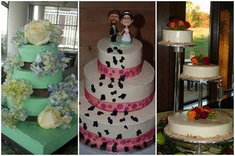 Wedding Cake Louisville Ky by Louisville Wedding The Local Louisville Ky Wedding