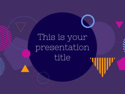 playful google slides themes and powerpoint templates for