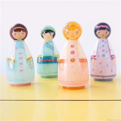 d 233 co chambre b 233 b 233 enfant 3 d 233 couverte des collections de les 224 poser pour les petits