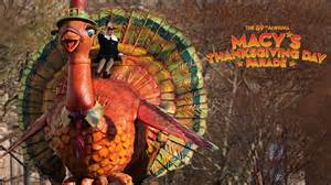 thanksgiving day parade tv the 89th annual macy s thanksgiving day parade is almost