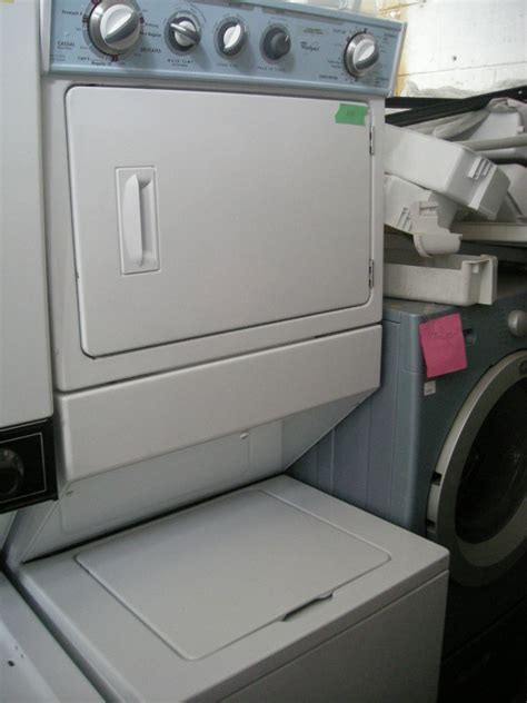 Washer And Dryer Apartment Size by Washer And Dryers Used Apartment Size Washer And Dryer