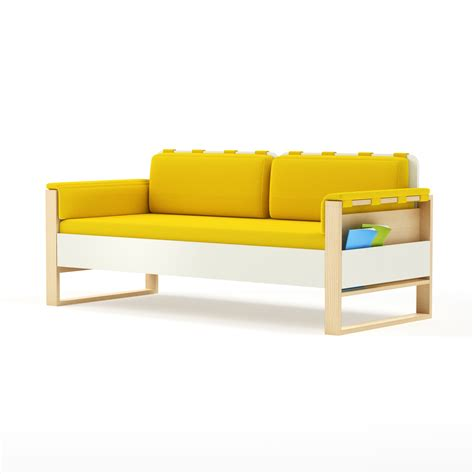 plus sofa loft timoore polish timoore modern furniture in