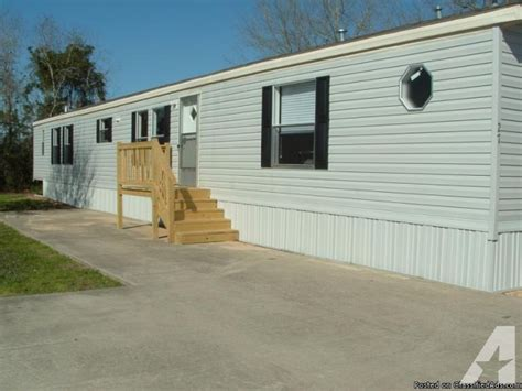 3 Bedroom Houses For Rent In Lake Charles La by New Bedroom Mobile Home Lake Charles Louisiana Classified