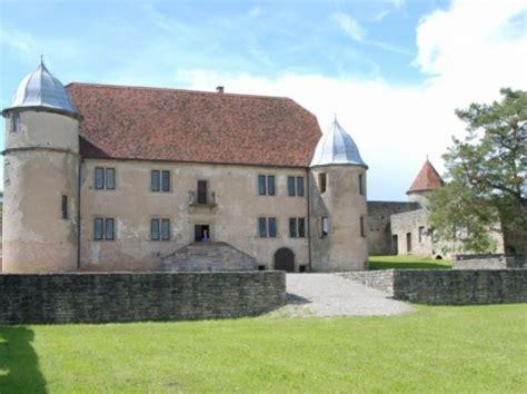 Mba Alsace by Ch 226 Teau Alsace Lorraine Vendu Par Patrice Besse