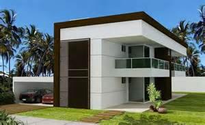Villa Designs ville moderne di design foto design mag