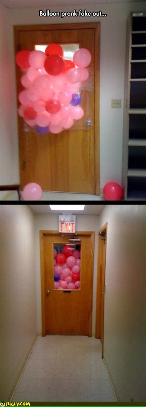 room filled with balloons lamest room filled with balloons