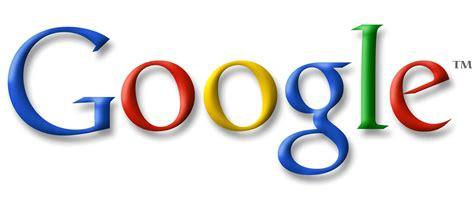 google images public domain google logo free images at clker com vector clip art