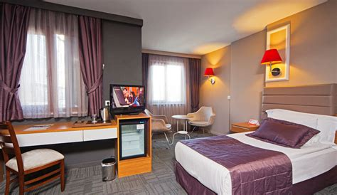 all the rooms the rooms all seasons hotel istanbul best luxury hotel turkey istanbul hotel