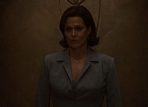 Sigourney Weaver Cabin In The Woods top 10 twists which were infuriating top10hq