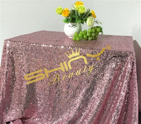 gold sequin table runner wholesale online get cheap gold table linens aliexpress com