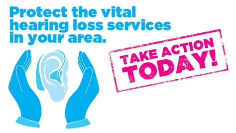 your hearing action on hearing loss rnid get involved action on hearing loss rnid